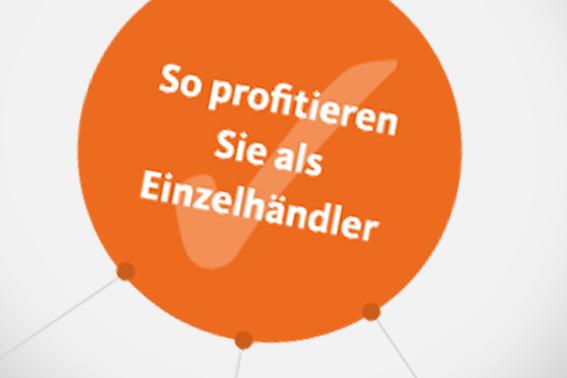 icon_haendler